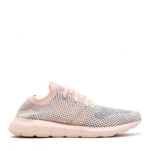 Adidas Swift Run PK Sneakers Dam