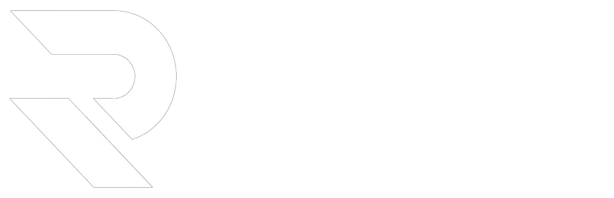 Rotero