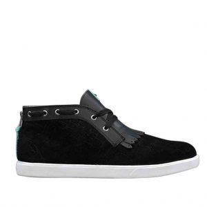 Diamond Supply Jasper