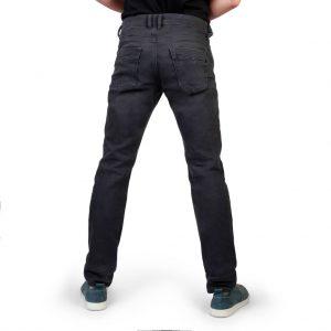 Diesel AKEE 00SR61 Jeans