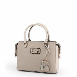 Guess ANNARITA_HWVG75 Handväska
