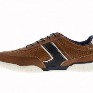 Bugatti 321-70801-1200 Sneakers