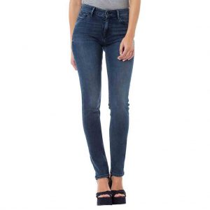 Cross Jeans Anya Slim Fit P489-090