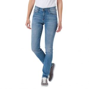 Cross Jeans Anya Slim Fit P489-135
