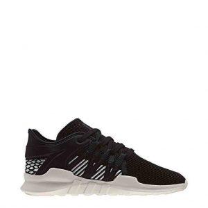 Adidas EQT RACING ADV