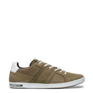 Björn Borg Gram PRF M Sneakers