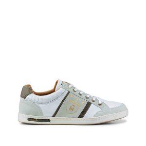 Pantofola d'Oro MONDOVI UOMO LOW