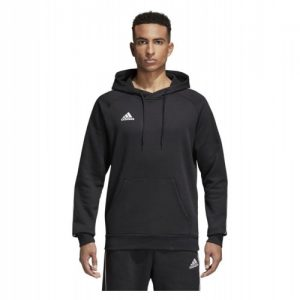 Adidas CE9068 CORE18 Hoody