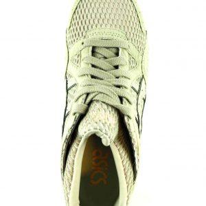 Asics GEL-LYTE V Sneakers Dam