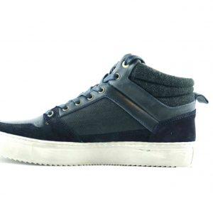 Pantofola d'Oro Herr Sneakers
