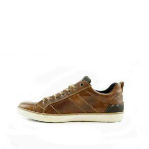 Oliver Jacob Sneakers Herr