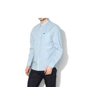 Pepe Jeans PM302581 HERACLE