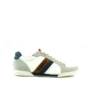 S.Oliver 5-13619-22 Sneakers