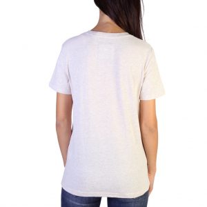 Superdry W1000030B Dam T-shirt