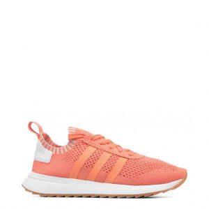 Adidas FLB W PK Dam Sneakers