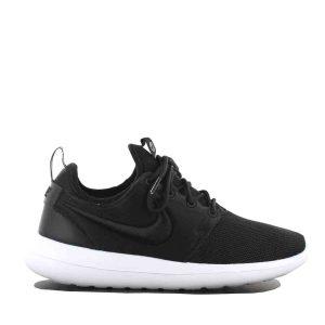 Nike W Roshe Two BR