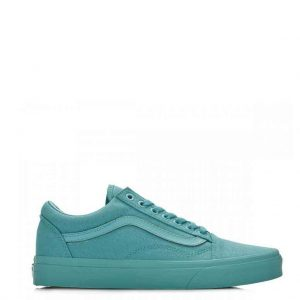 Vans Old Skool Bright Aqua