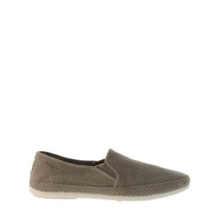 Bamba by Victoria Loafers Herr
