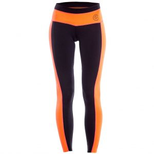 GlideSoul Leggings 1MM