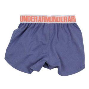 Under Armour  1291718