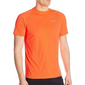Under Armour 1289322 T-shirt