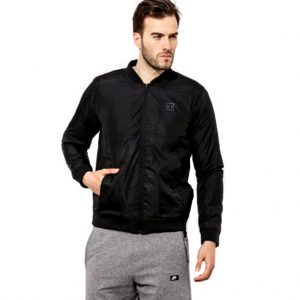 Under Armour 1310588 WIND BOMBER