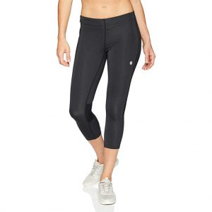 Asics 154559 CAPRI RUNNING TIGHTS