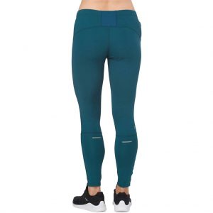 Asics 154560 7/8 RUNNING TIGHTS