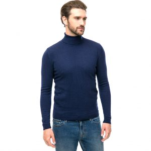 Tom Tailor Coasy Cashmere Blend Sweater
