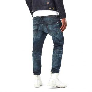 G-Star Raw 3301 Slim Fit