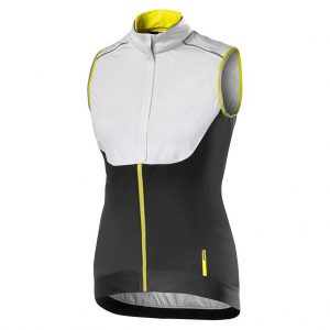 Mavic Vision H2O Cycling Vest