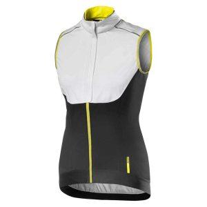 Mavic Vision H2O Cycling Vest