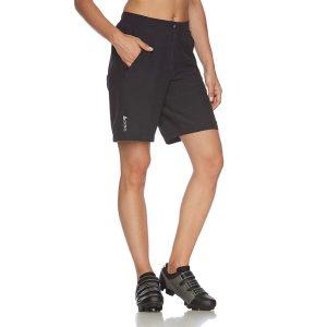 Odlo 421251 Shorts med underdel
