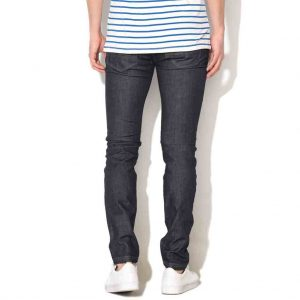 United Colors of Benetton 4GZ757C88 Skinny Fit