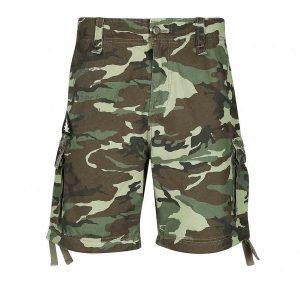 Replay 71498 Shorts Herr