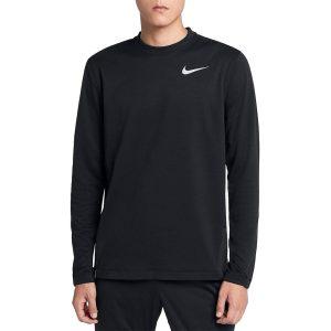 Nike THERMA 930240