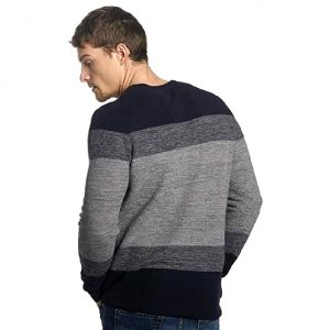 Only & Sons onsLENNY STRUCTURE KNIT