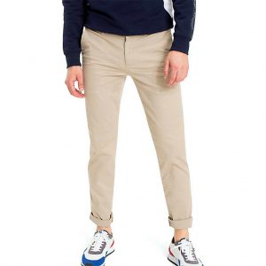 Tommy Jeans DM0DM04211