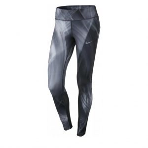 Nike Epic Run Tight
