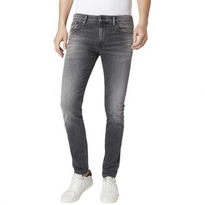 Pepe Jeans FINSBURY SKINNY FIT