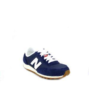 New Balance U410NY