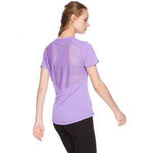 Salomon Bougainvillea T-shirt
