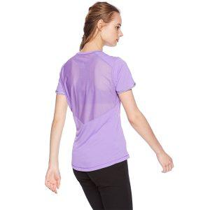 Salomon Bougainvillea T-shirt
