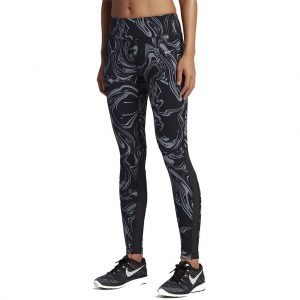 Nike Epic LUX TIGHT