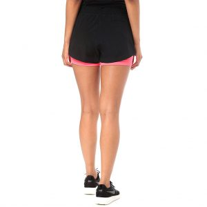 Bench BPWL001554 LAYERED SHORT