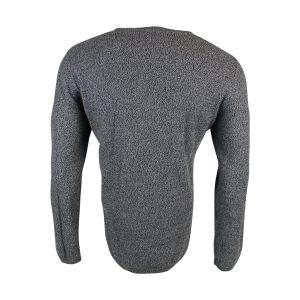 Tom Tailor Basic Crew Neck Sweater