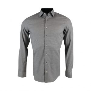 Eterna Slim Fit Skjorta