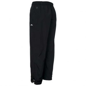 Trespass MIYAKE OUTDOOR TROUSERS