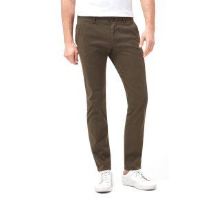 Joop Jeans Matthew Chinos