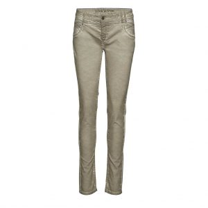 Denim Hunter 10701425 Minto Custom Fit